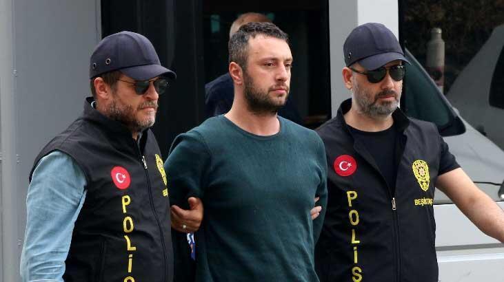 Son dakika... Beşiktaş'ta durağa dalan otobüs şoförü hakkında flaş gelişme