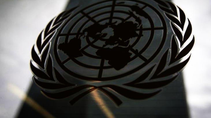 Son dakika   BM'den İdlib için flaş çağrı: Son verin