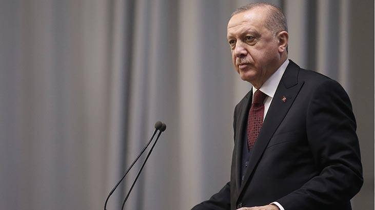 Cumhurbaşkanı Erdoğan İdlib saldırısıyla ilgili konuştu: Rejim için bunun sonuçları olacak