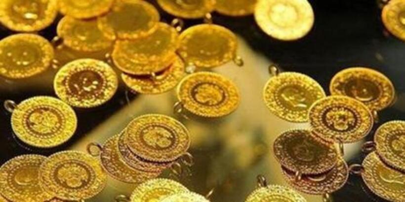 Gram altın ne kadar? İşte altın fiyatlarında son durum