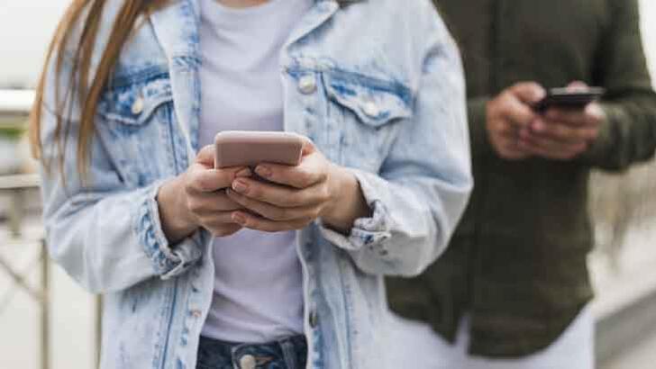 Telefonunuzun SAR değerini biliyor musunuz?