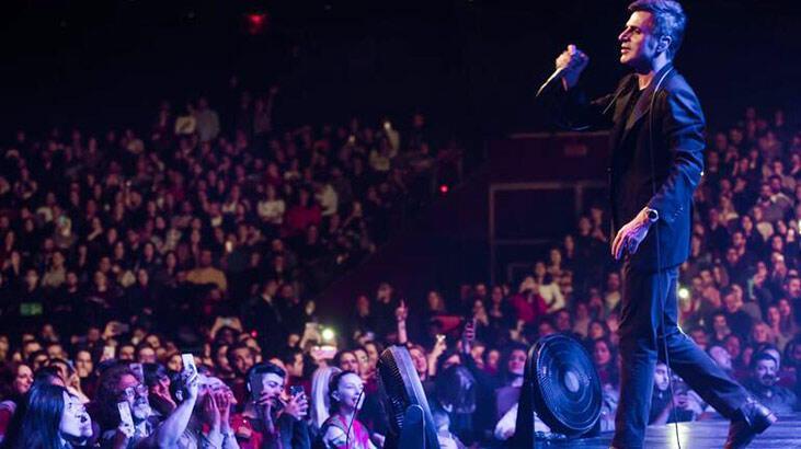 Teoman: Konserlerimi azaltacağım