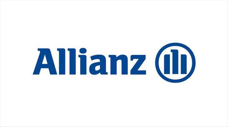 Allianz, Tamamlayıcı Sağlık Sigortası kampanyasını uzattı