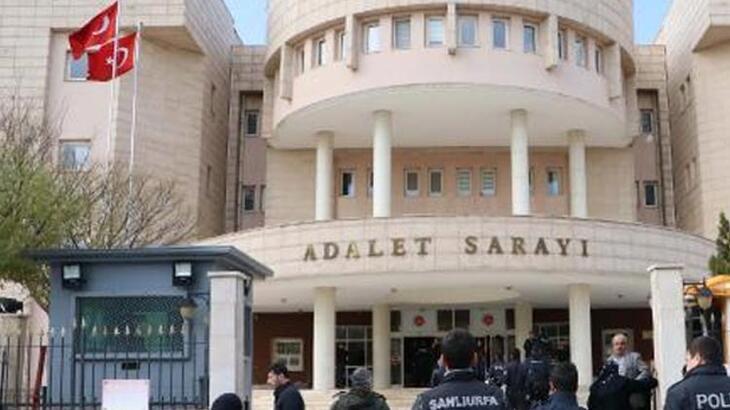 Çocuklara cinsel saldırıdan yargılanan 4 kişi tahliye edildi!