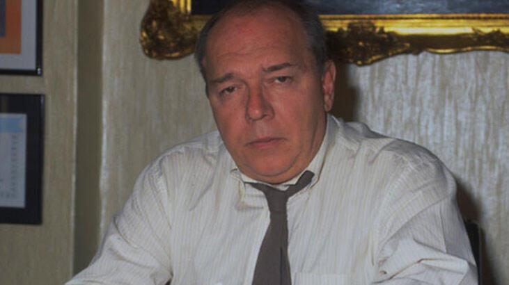 Yönetmen Tunca Yönder son yolculuğuna uğurlandı