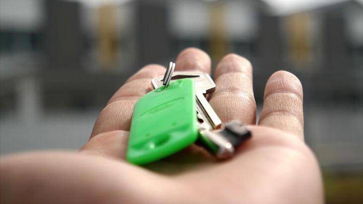 İşte kiracıyı ve ev sahibini koruyan haklar
