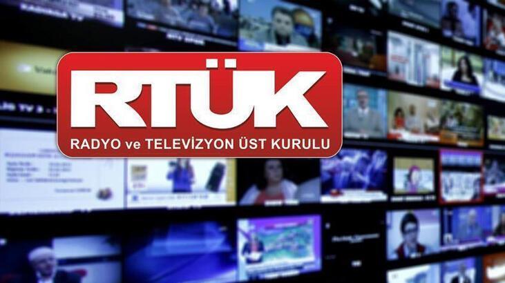 RTÜK'ten Fatih Portakal'ın sözleri için karar