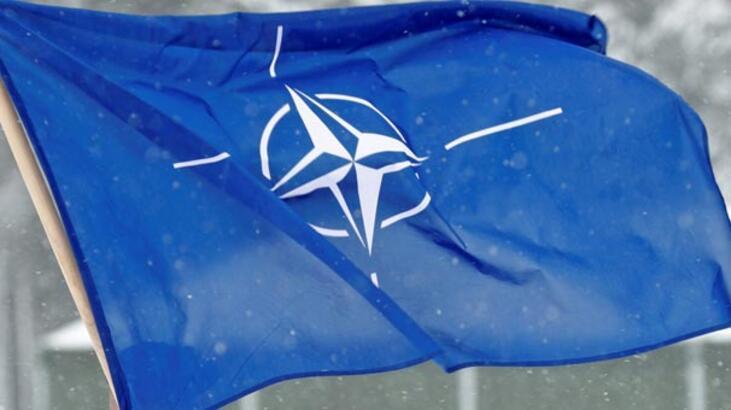 NATO ve Rusya arasında kritik görüşme