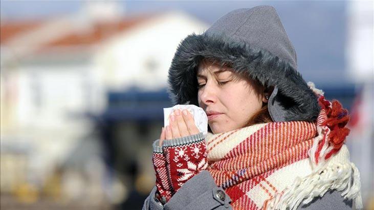 Uzmanlar: Asıl tehdit grip