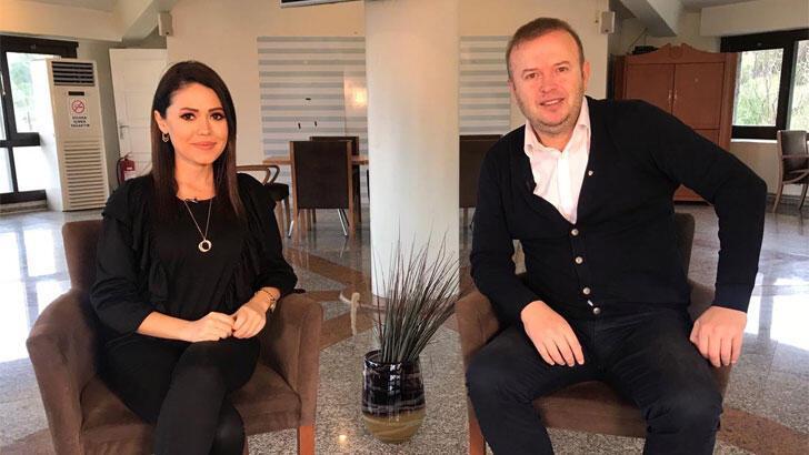 Abdullah Ercan: Teklifler geliyor, uygun olursa kabul edeceğim
