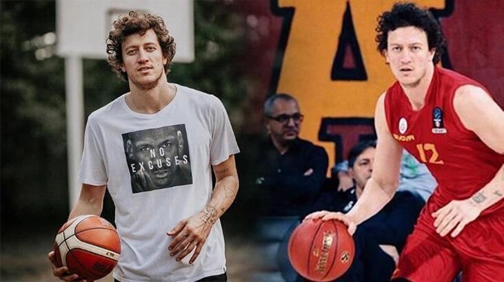 """Basketbolcuya """"cinsel saldırı"""" suçundan 2 yıl hapis cezası"""