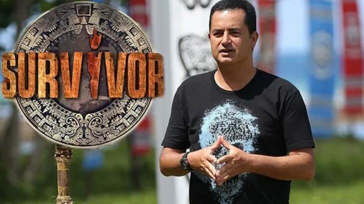 Survivor 2020 Ünlüler ve Gönüllüler takımında yarışacak isimler açıklandı! Survivor 2020 ne zaman başlayacak?