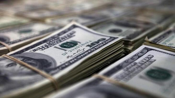 Hazine'den 4 milyar dolarlık tahvil ihracı