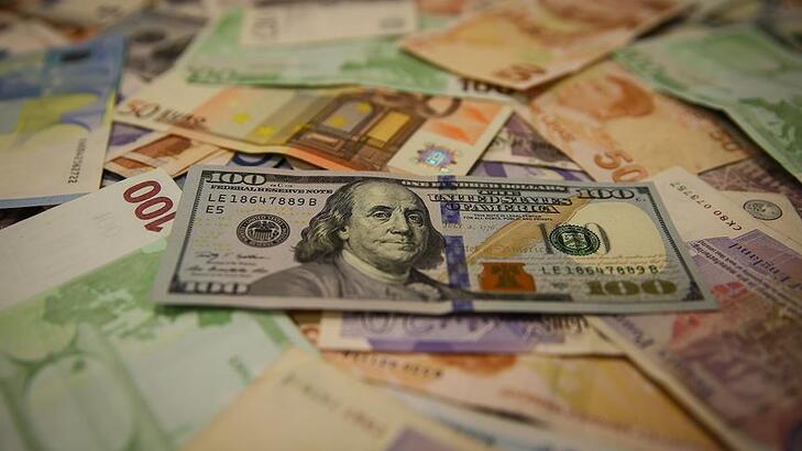 Dolar ve euro ne kadar oldu? İşte son durum