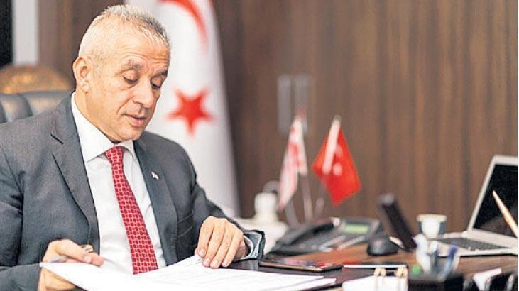 Kıb-Tek'e 250 milyon TL yatırım