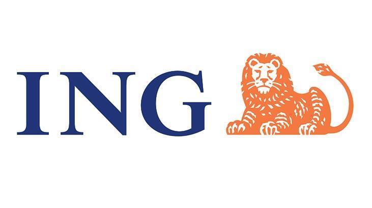 ING Türkiye'den 2019'da 51.1 milyar TL kredi