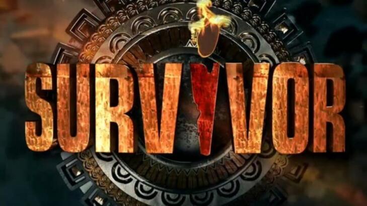 Survivor ne zaman başlayacak? Survivor'un ünlüler ve gönüllüler yarışmacıları kimler?