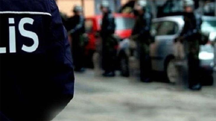 Sofya - İstanbul  organ nakli çetesi