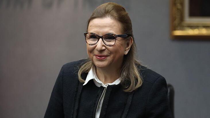 Ticaret Bakanı Pekcan bugün Hırvatistan'a gidecek