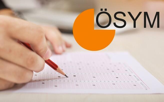 KPSS ortaöğretim, önlisans, lisans başvuruları başladı mı?