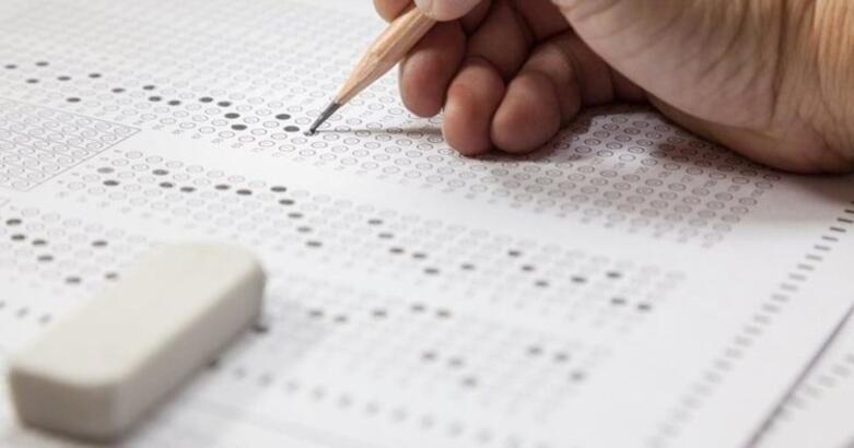 YKS başvurusu nasıl yapılır? 2020 Üniversite sınavı ne zaman?