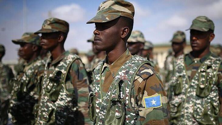 BAE Yemen'de savaşan birliklerini geri çektiğini açıkladı