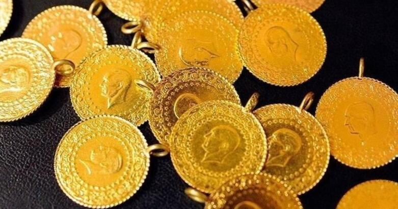Altın fiyatları son dakika durum! Çeyrek altın fiyatı - Gram altın fiyatı ne kadar?