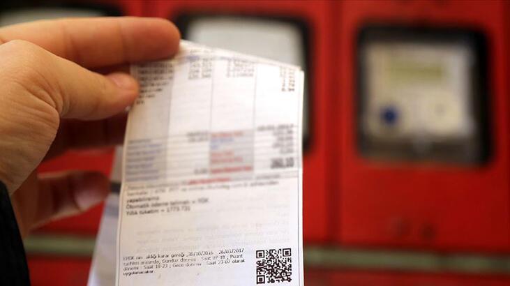 Son dakika: Elektrik faturalarıyla ilgili önemli detaylar! Bunu yapan az öder...