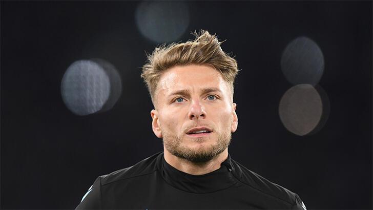 Serie A'da gol krallığı yarışı nefes kesiyor