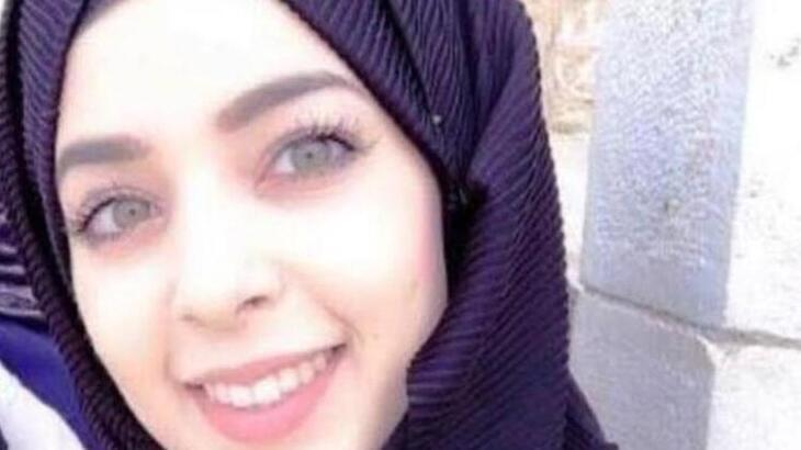 Genç kızı öldüren baba ve ağabey suçlamaları reddetti!