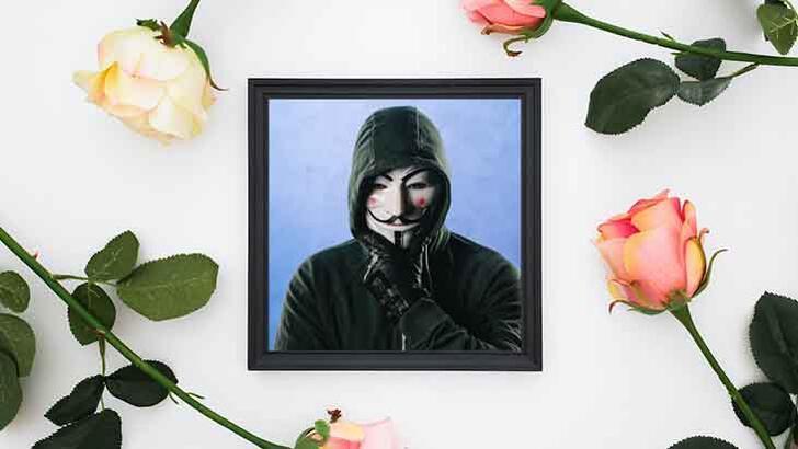 Siber saldırganlardan Sevgililer Günü'nün korunma yolları