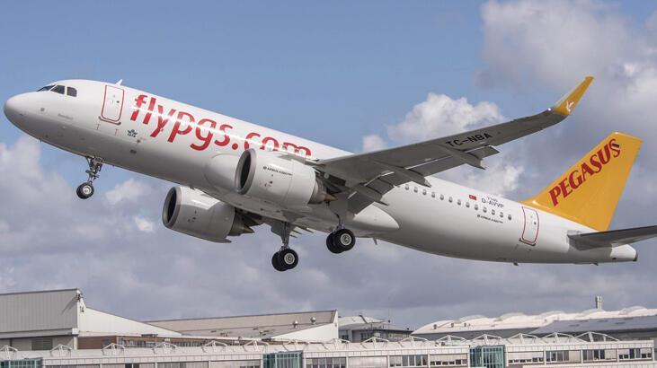 Kaptan pilotun rahatsızlandığı uçuşun ses kayıtları da ortaya çıktı