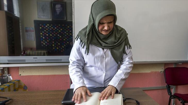 Engelli öğretmen atama sonuçları açıklandı! e-Devlet atama sonucu sorgulama