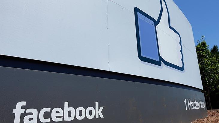 Facebook ve Cisco'dan koronavirüs önlemi! Katılmıyorlar...