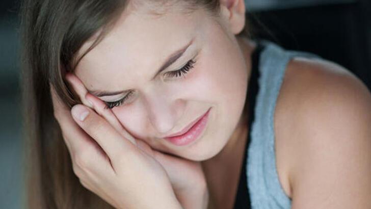 Diş ağrısını geçirenler şeyler | Diş ağrısı nasıl olur? - Sağlık Haberleri