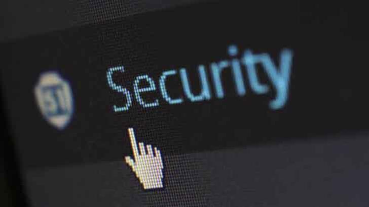 İnternette bu şifreleri kullananlar tehlikede!