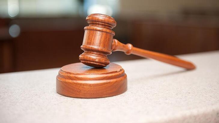 """Arçelik'ten LG'ye """"patent ihlali"""" davası"""