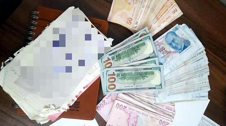 İzmir merkezli yasa dışı bahis operasyonu: 28 gözaltı