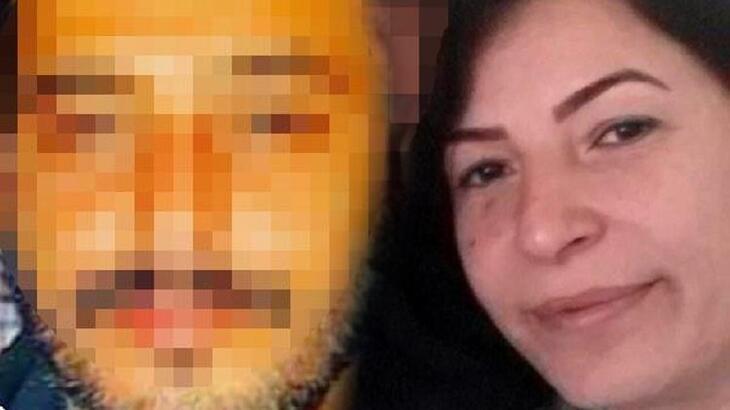 Eşi tarafından bıçaklanarak öldürüldü! Bunu saklayan nasıl bir vicdan