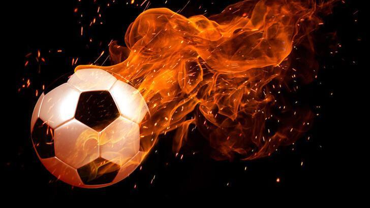 Son dakika | TFF, Göztepe-Beşiktaş maçı için toplandı