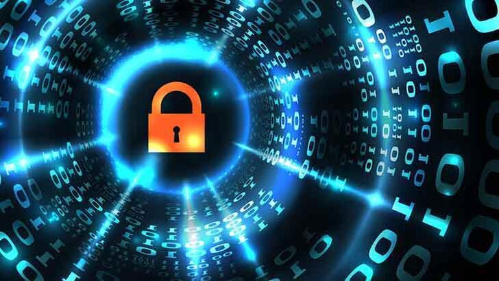 Siber güvenlikle ilgili doğru bilinen yanlışlar