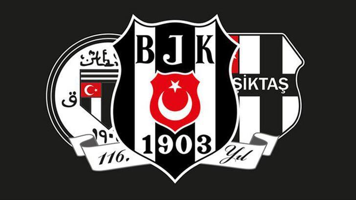 Beşiktaş'tan sert açıklama! TFF...