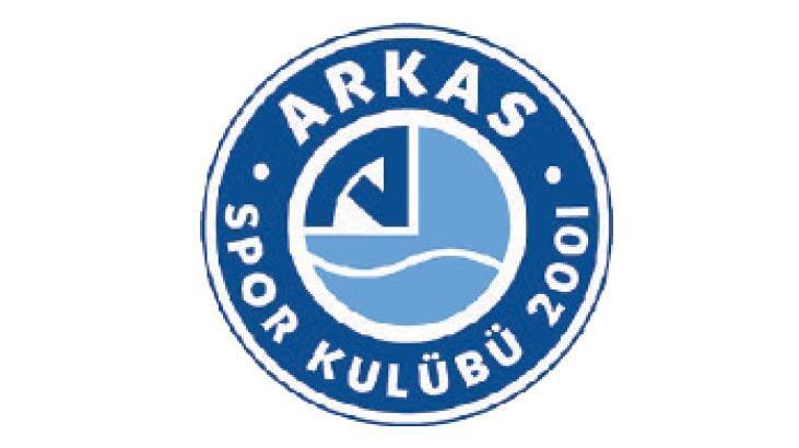 Arkasspor, Avrupa'da çeyrek finale kaldı