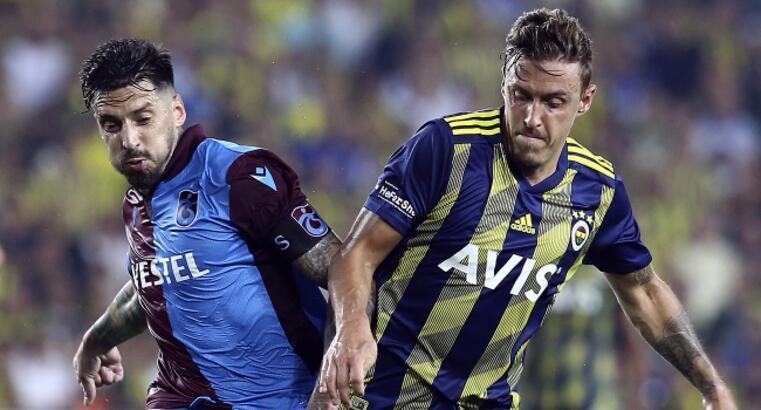 Kupada dev eşleşme! Trabzonspor-Fenerbahçe maçı ne zaman saat kaçta hangi kanalda?