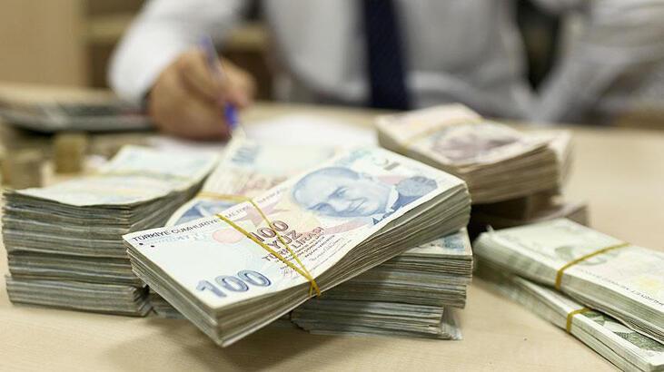Marmarabirlik'ten 62 milyon liralık kredi tahsisi
