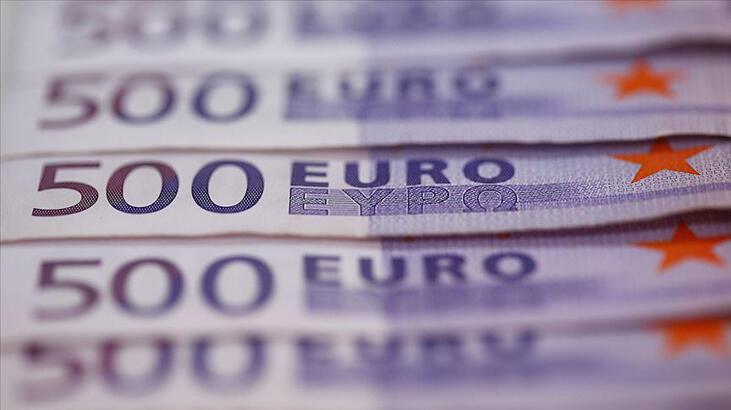 Euro Bölgesi, 4. çeyrekte yüzde 0,1 büyüdü