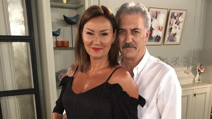 Pınar Altuğ: Her teklif kabul edilecek diye bir şey yok!