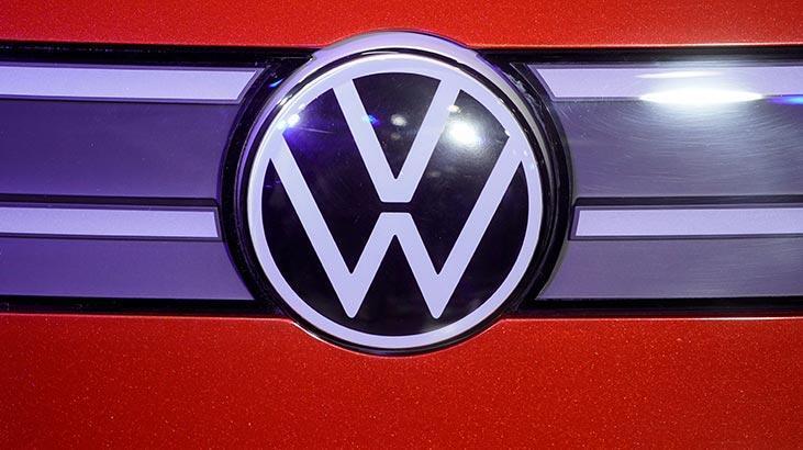 """Volkswagen """"egzoz manipülasyonu""""nda tüketicilere 830 milyon avro teklif etti"""