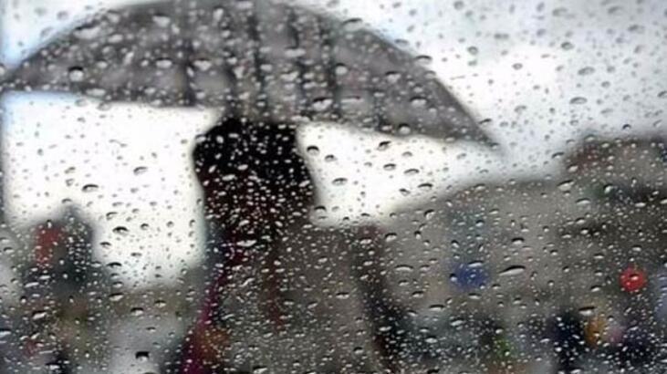 Bugün İstanbul'da hava durumu nasıl, yağmur yağacak mı? Metoroloji'den 15 Şubat Cumartesi son dakika tahminleri