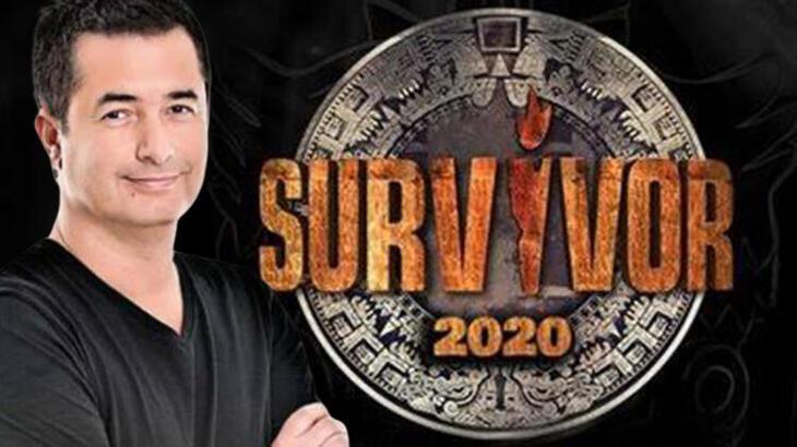 Survivor 2020 yarışmacıları kimler oldu? Ünlüler ve Gönüllüler takım kadroları açıklandı